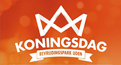 27 April 2019 Koningsdag